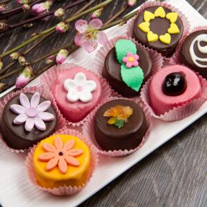 Быстрый способ за неделю избавиться от тяги к сладкому назвали диетологи