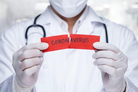Эксперты: найдены факторы успешного сопротивления России коронавирусу