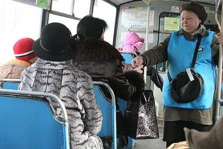 Льготного проезда в Омске не будет до 14 июня