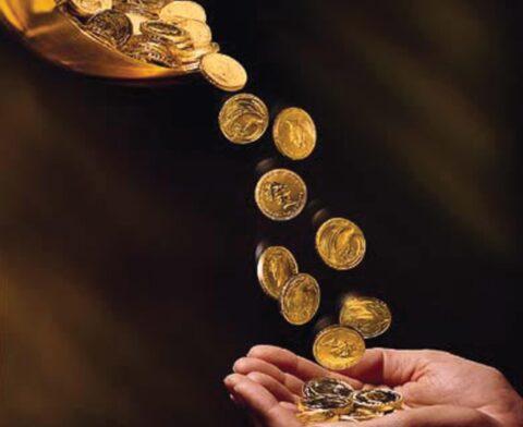 Основные принципы инвестиций