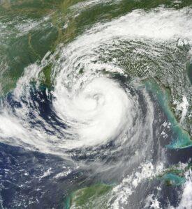 В будущем искусственное поддержание климата нанесет планете урон