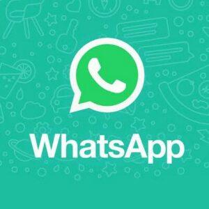Разработчики WhatsApp запустили денежные переводы в чатах