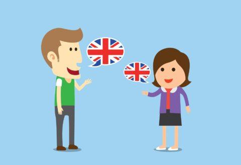 Простое и эффективное овладение английским языком