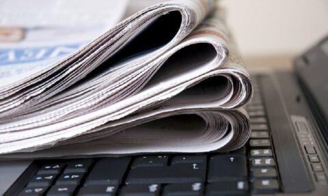 СМИ освободят от налогов в Казахстане