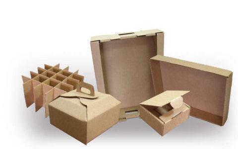 Коробки для тортов: рекомендации при выборе и покупке