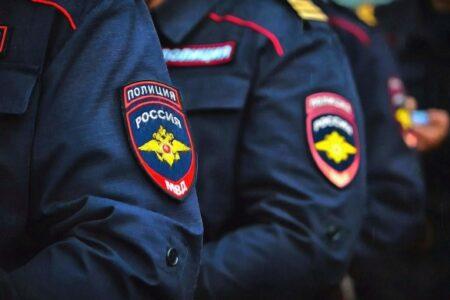 В Омской области на Новосибирском тракте погибли два человека