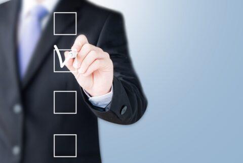 Использование накрутки голосов для опросов и голосования