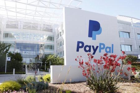 С августа 2020 года PayPal прекращает внутренние переводы в России