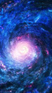Теорию Большого отскока Вселенной смогли подтвердить ученые из США