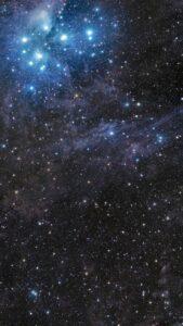 Астрономы США обнаружили новый источник угдерода во Вселенной
