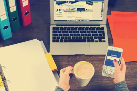 Как выгрузить каталог товаров в соцсети: инструкция и возможности