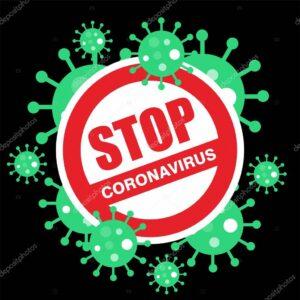 Глава Минздрава сделал прогноз о том, когда снимут все ограничения из-за коронавируса