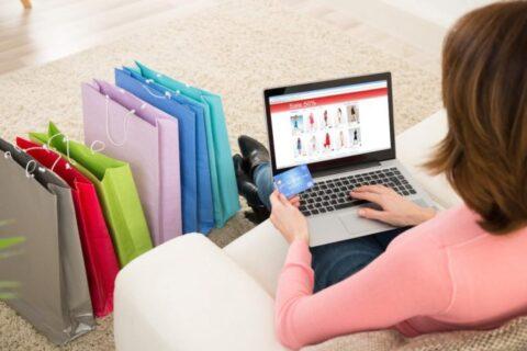 Lety Club рассказал, как правильно экономить на покупках в интернете