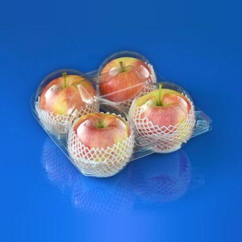 Фитосанитарный сертификат на фрукты