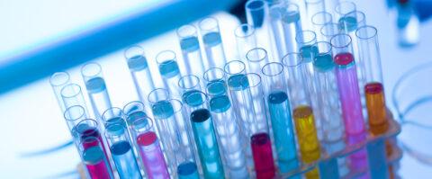 Ученые создали тест, который выявит рак за четыре года до его появления