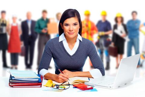 Как правильно реализовать подбор рабочего персонала?