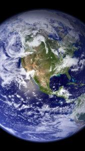 Сейсмический шум стал значительно меньше из-за пандемии коронавируса