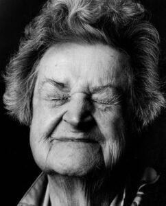 Ученые: выявлено 10 новых факторов риска болезни Альцгеймера