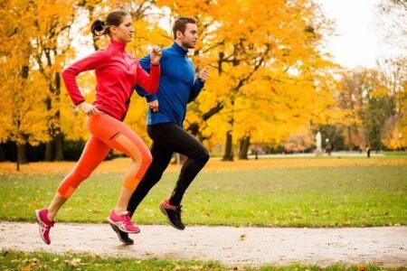Исследователи определили наилучшее время для занятий спортом