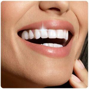 Найдена связь между генами и разрушением зубов