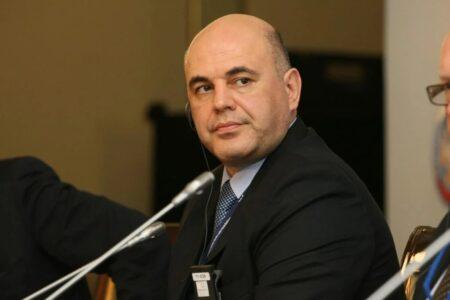 20 млрд рублей выделит правительство России для выплаты безработным