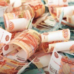 Пик негативного влияния пандемии на финансовые рынки в России пройден