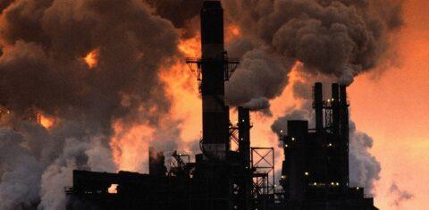 Семь предприятий внепланово проверят в Омске