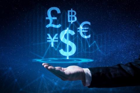 Технический Анализ и Индикаторы на Рынке Форекс