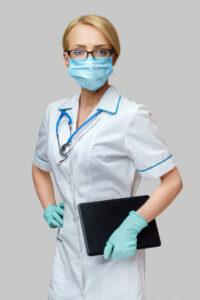 Возможность проникновения вируса SFTS в Россию оценила врач-вирусолог