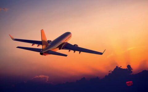 Субсидию на авиабилеты выдели по четырем направлениям из Омска