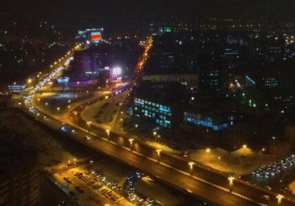 Статус «Белой столицы» предлагают закрепить за Омском