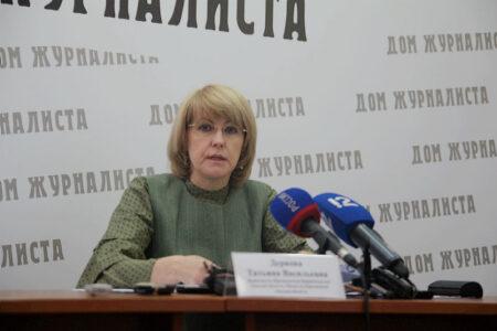 Дистанционного обучения с начала учебного года в Омске не будет