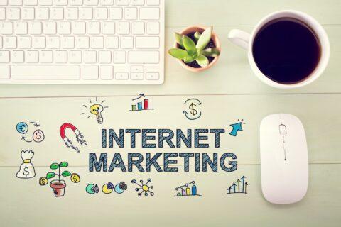 Самые необходимые метрики и KPI для интернет-маркетинга