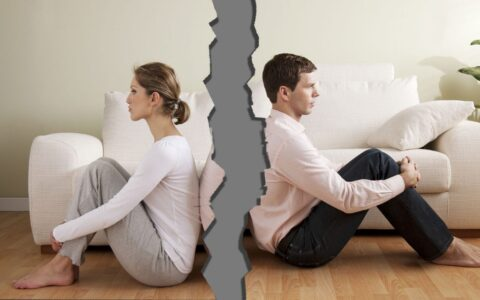Адвокат по разводам: муки выбора и критерии оценки