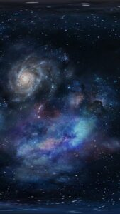 До нашей Вселенной существовало еще что-то,  подтвердили ученые