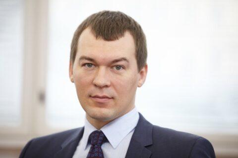 Что ждет Дегтярева после Хабаровска?