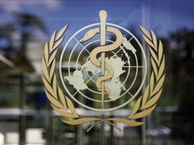 Пандемия коронавируса будет длиться еще долго, заявили в ВОЗ
