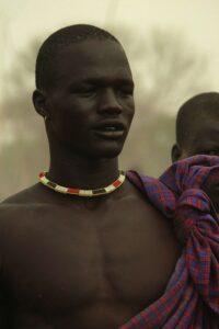 Историю рабства в США изменило исследование ДНК афроамериканцев