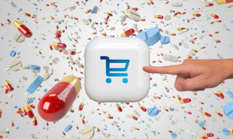 Стоит ли пользоваться интернет-аптеками