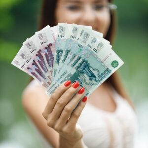 В Совете Федерации обозначили условия новых выплат на детей до 16 лет