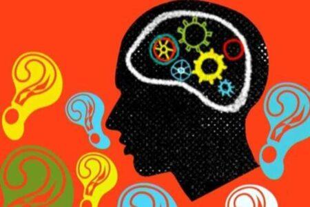 У аутистов на раннем развитии мозга обнаружено атипичное поведение клеток