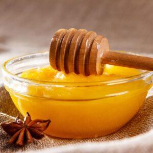 Врач сообщила об опасности употребления мёда