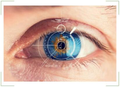 Ученые нашли метод улучшить зрение у людей с дегенерацией сетчатки