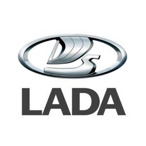 На лучшее название новой модели LADA  объявил АвтоВАЗ