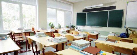 7 образовательных учреждений Омска и области находятся на карантине из-за коронавируса