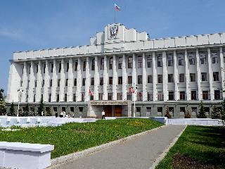 Омский министр заразился коронавирусом