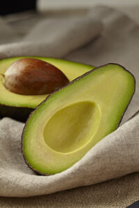 Ученые: авокадо станет первым фруктом, выросшим на Марсе