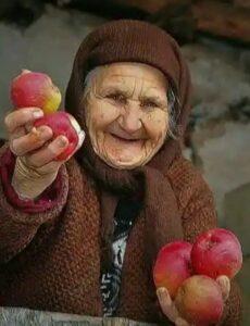 Щедрые люди являются наиболее привлекательными для других
