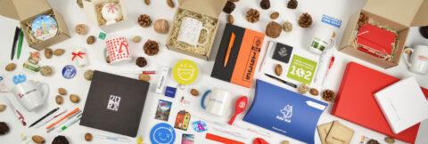 Особенности создания предприятия по изготовлению сувенирной продукции
