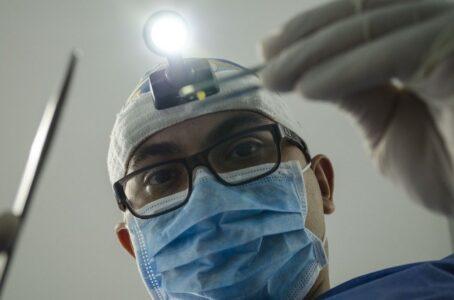 Прием узкоспециализированных врачей в Омске возобновляется